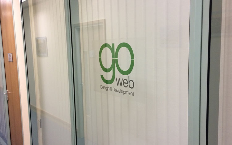 Go Web Offices in Wath-upon-Dearne