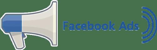 Facebook PPC Advertising