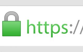 Secure Websites Google Ranking