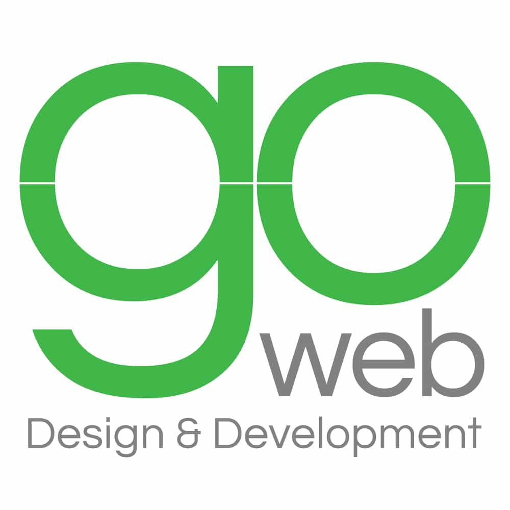 Wanted – Junior Web Developer, Yorkshire Area