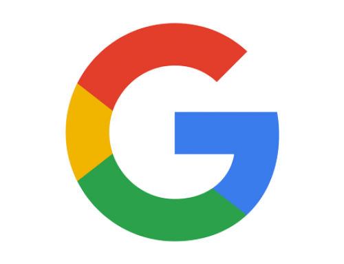 Google Search Algorithms