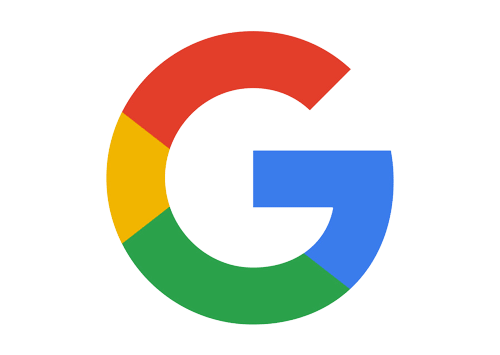 Google Search Algorithms | Search Engine Optimisation