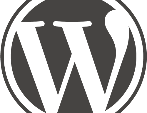 WordPress Vulnerability – Important
