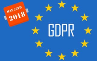 GDPR for Website Owners