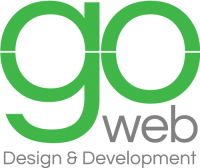 Go Web Design & Development, Based in Yorkshire