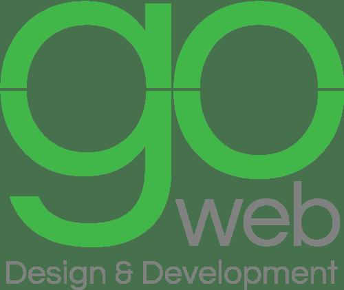 Go Web Design & Development, Based in Yorkshire