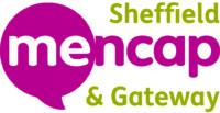 Charity Websites - Sheffield Mencap & Gateway