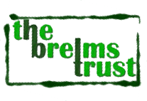 Charity Websites - The Brelms Trust