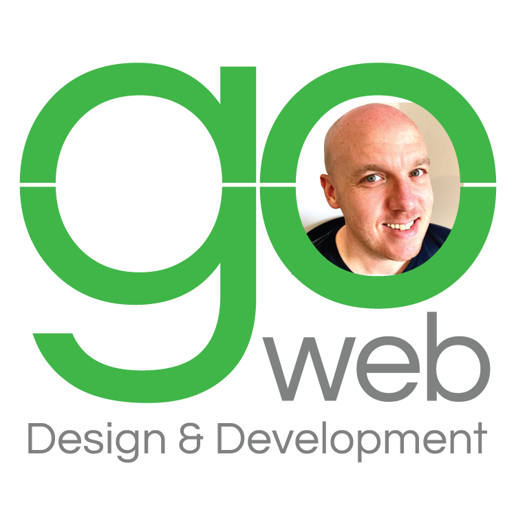 Go Web Design & Development Social Media