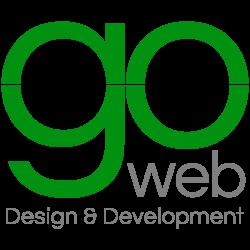 About Go Web Design & Development